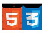 Contratar a un html5-css3 desarrollador dedicado