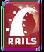 Contratar a un rubyonrails desarrollador dedicado