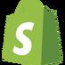 Contratar a un shopify desarrollador dedicado